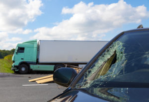 Truck Accident Attorneys Fort Wayne